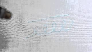 カリスママーカー 水で消える&自然に消える ペン先(細)2本セット