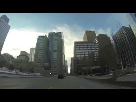 Calgary City Cabs