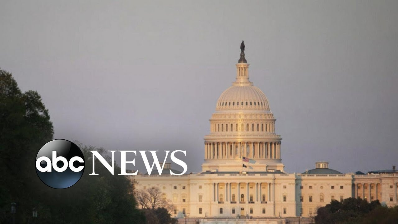 Senate approves new stimulus package