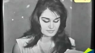 Dalida - Marie Marie