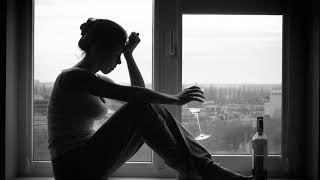 Как быть, если тебя бросил любимый человек без объяснений?