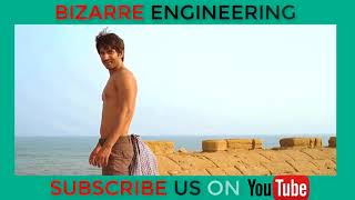 whatsapp status video-Friends Forever  kai po che   BIzarre Engineering