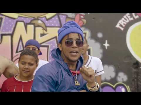 YoungGoofy ft. K.B The Rapper - Cape Town Remix (Official Music Video)