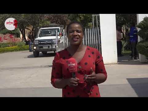 AVIC RACISM SCANDAL REPORT