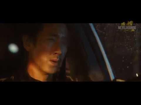 Bad Police   El Despertar De La Ira   Jo Pil-Ho   Officlal Trailer Sub Español   Netflix Mayo