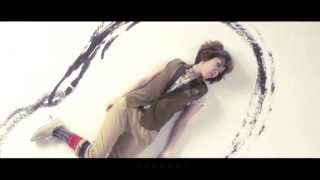 J.Arie 雷琛瑜 - 《我就是主角》Official Music Video