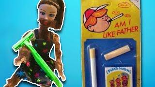 Oyuncaklarla İlgili 13 İlginç Fotoğraflı Bilgi thumbnail