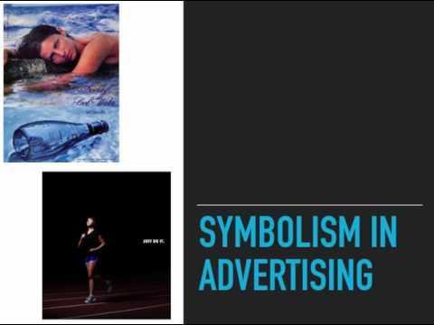 Symbolism in Marketing