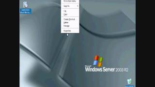 How to run a Halo 2 PC Dedicated Server Part 1: Setting it up.