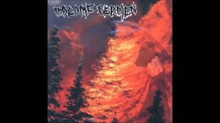 Madame Germen - A sexta extinción