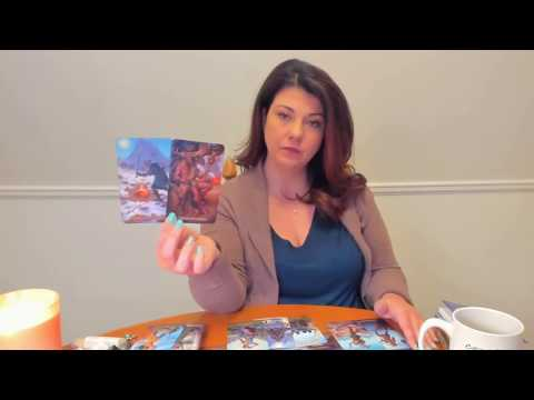 Pisces, Observing and Healing Power. May 16-31 General Reading