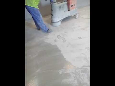 Floor epoxy.qatar 00974 70363115