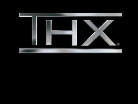 Download THX Tex Logo Remake