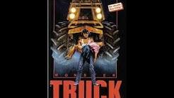 Monster Truck Ganzer Film Auf Deutsch !!! Abonnieren nicht vergessen!!