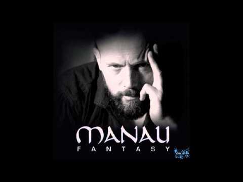 Manau-Ma fee