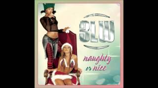 Watch 3LW Christmas Party video