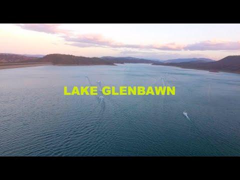 AYC Round Two 2019: Lake Glenbawn