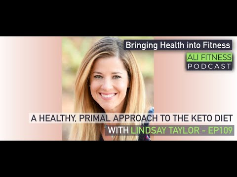 a-healthy,-primal-approach-to-the-keto-diet—with-lindsay-taylor---ep109