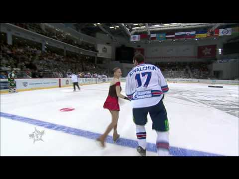 KHL All Star: