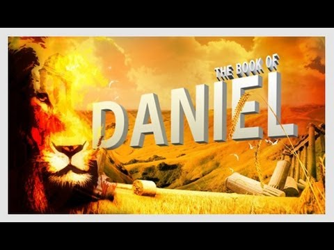 FOCUS ON THE BOOK OF DANIEL: By Joshua Maponga (DANIEL 1)