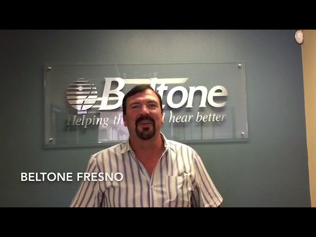 Best Hearing Aid Office In Fresno Ca Beltone