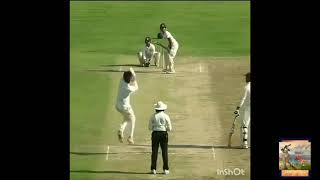 Funny Cricket fails and prank on Rohit Sharma