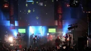 Crash Horns & Frontline Showband 1 0001