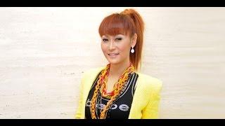 permohonan inul daratista karaoke dangdut tanpa vokal cover adisid