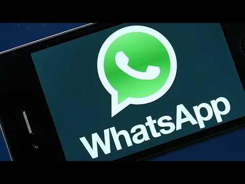 whatsapp Recording Voice