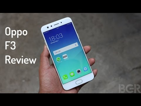 From Oppo F3 to Vivo V5s: Here are 5 Samsung Galaxy J7 Pro