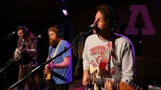 Futurebirds on Audiotree Live (Full Session) YouTube Videos