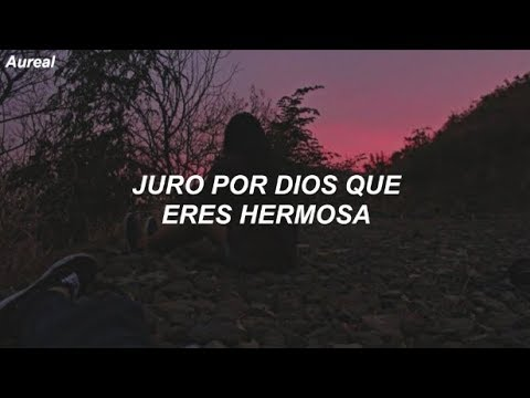 Bazzi - Beautiful Ft. Camila Cabello (Traducida Al Español)