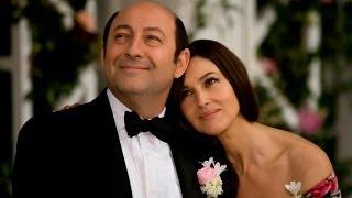 Eine Hochzeit und andere Hindernisse (Trailer Deutsch)