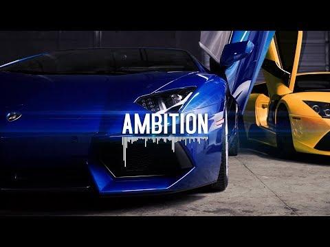 "Dope Trap Beat ""Ambition"" Club Type Instrumental (Prod. Ihaksi)"