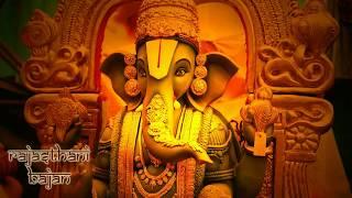Vinayak Sudh Aala Ridhhi Sidhhi Karo Vinayak Rajasthani Bajans