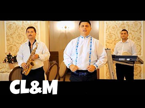 Claudiu Moldovan - Ascultă-mă cu inima (Official Video)