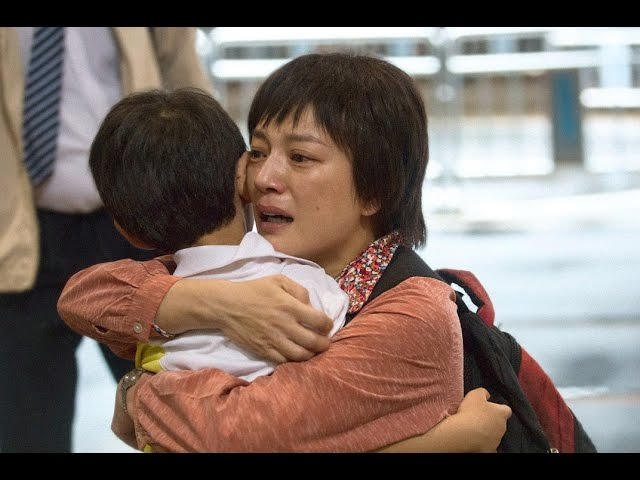 生みの親と育ての親の葛藤が胸に突き刺さる!映画『最愛の子』予告編