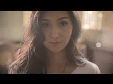 LIGAYA [Official Music Video]