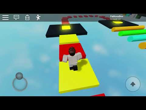 New Free Robux Obby Gives You Free Robux April 2020 Legit Youtube