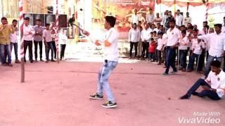 Video Shiv jayanti special download MP3, 3GP, MP4, WEBM, AVI, FLV Juli 2018