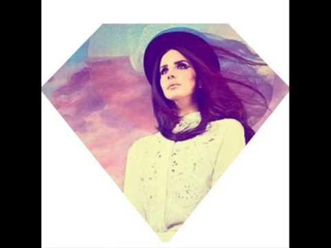 Lana Del Rey - Maha Maha (Final Version) von YouTube · Dauer:  3 Minuten 35 Sekunden