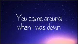 Michelle Branch - You Set Me Free ((With Lyrics))