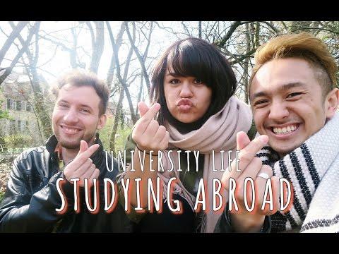 Tubingen University | Germany