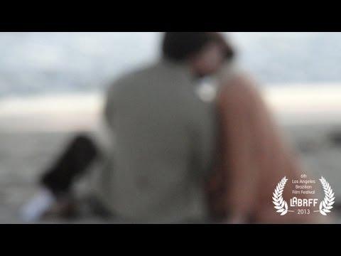 I NEVER SAID I LOVE YOU - SHORT FILM