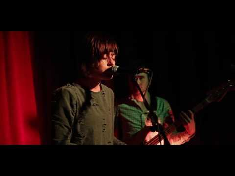 Dreaming Of Jupiter - This Is Life  at the Ruby Sessions