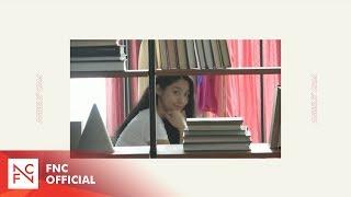 Angels' Cam #78 : 설현 '켈로그' 광고 촬영 비하인드