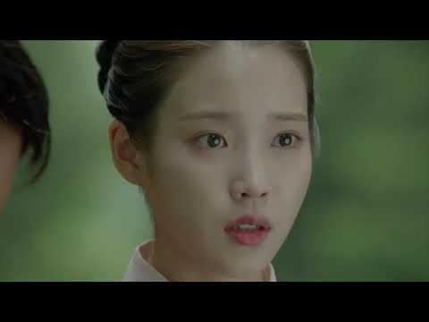 Moon Lovers Scarlet Heart Ryeo ข้ามมิติ ลิขิตสวรรค์ พากย์ไทย Ep.10