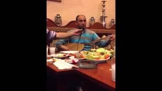 Arif Sahin Kibar 7