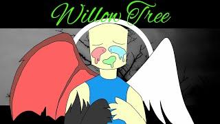 [Willow Tree -meme-] (Roblox Animation Meme)