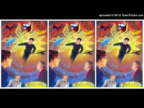 Wayang - Dongeng (1999) Full Album